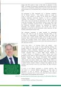 Inspiration and Excellence - Aga Khan University - Page 5