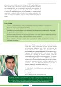Inspiration and Excellence - Aga Khan University - Page 7