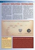 2010. december, 1. évfolyam, 1. szám - Sződliget - Page 4