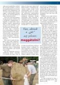 2010. december, 1. évfolyam, 1. szám - Sződliget - Page 7