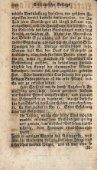 gttferattfcljeasetfaät - Page 2