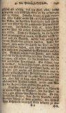 gttferattfcljeasetfaät - Page 3