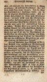 gttferattfcljeasetfaät - Page 4
