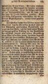 gttferattfcljeasetfaät - Page 5