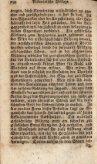 gttferattfcljeasetfaät - Page 6
