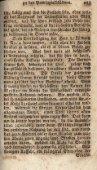 gttferattfcljeasetfaät - Page 7