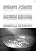 Leidenschaft auf 12 Zoll - Vis - Page 2