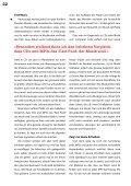 Leidenschaft auf 12 Zoll - Vis - Page 5