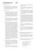 VOORSTEL VAN RESOLUTIE - Vlaams Parlement - Page 2