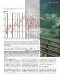 Umwelt 1/02 - swissimpacts - Seite 2