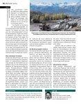 Umwelt 1/02 - swissimpacts - Seite 3