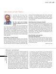 Umwelt 1/02 - swissimpacts - Seite 4