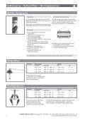 Zubehör Ketten.pdf (0,63 MB) - Heinrich Reiter GmbH - Seite 3
