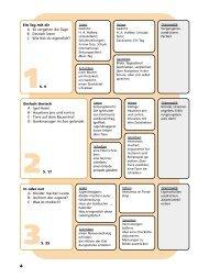 Deutsch mit Grips KB1 (PDF, 52 kB)