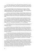 Kapitel 8 Friedingen badisch vom 2. Oktober 1810 bis heute - Seite 2