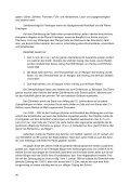 Kapitel 8 Friedingen badisch vom 2. Oktober 1810 bis heute - Seite 4