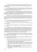 Kapitel 8 Friedingen badisch vom 2. Oktober 1810 bis heute - Seite 6