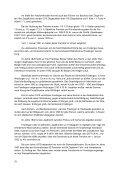 Kapitel 8 Friedingen badisch vom 2. Oktober 1810 bis heute - Seite 7