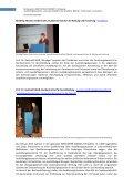 1 Ausbildungsbausteine – eine neue Qualität in der ... - QualiBe - Page 2