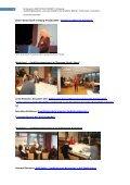 1 Ausbildungsbausteine – eine neue Qualität in der ... - QualiBe - Page 4