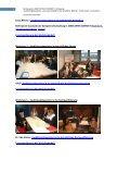 1 Ausbildungsbausteine – eine neue Qualität in der ... - QualiBe - Page 5