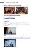1 Ausbildungsbausteine – eine neue Qualität in der ... - QualiBe - Page 6