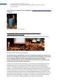 1 Ausbildungsbausteine – eine neue Qualität in der ... - QualiBe - Page 7