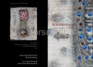 sch__delwaldt_2012.pdf