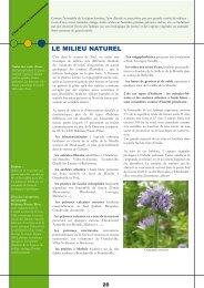 3-le_milieu_naturel_..