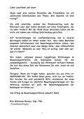 """""""Wie bewerbe ich mich richtig - Viernheim - Page 2"""