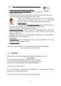 """""""Wie bewerbe ich mich richtig - Viernheim - Page 6"""