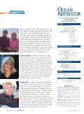 October 2011 Issue No. 197 - Navigator Publishing - Page 4