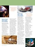 October 2011 Issue No. 197 - Navigator Publishing - Page 7