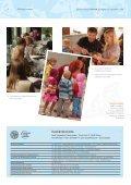 teataja eesti kaubandus-tööstuskoja - Eesti Kaubandus-Tööstuskoda - Page 2