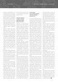 teataja eesti kaubandus-tööstuskoja - Eesti Kaubandus-Tööstuskoda - Page 6