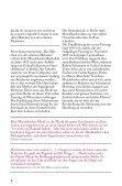 Das Abendprogramm - Orchestre philharmonique du Luxembourg - Page 6