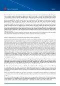 10.27.06.pdf - Page 2