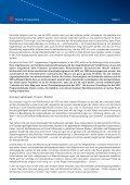 10.27.06.pdf - Page 3