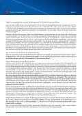 10.27.06.pdf - Page 5