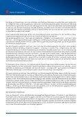 10.27.06.pdf - Page 7