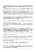Antrag auf Aufhebung des Haftbefehls Sonja Suder 01.02.2013 - Seite 2