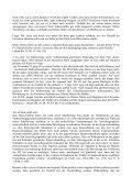 Antrag auf Aufhebung des Haftbefehls Sonja Suder 01.02.2013 - Seite 3