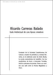 Ricardo Carreras Balado.pdf