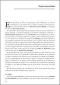 Ricardo Carreras Balado.pdf - Page 2