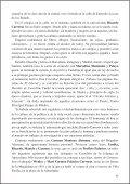 Ricardo Carreras Balado.pdf - Page 3