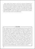 Ricardo Carreras Balado.pdf - Page 4