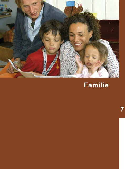 7 8 9 1 0 Familie - Integrationsstelle OÖ