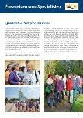 Flussreise-Angebote - Weltbild - Seite 5