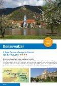 Flussreise-Angebote - Weltbild - Seite 6
