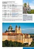 Flussreise-Angebote - Weltbild - Seite 7